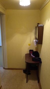 Продаётся 1-комнатная квартира в хорошем состоянии на лб - Фото 1