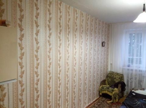 Продажа комнаты, Севастополь, Ул. Ефремова - Фото 1