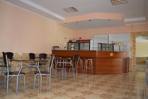 Продажа столовой в курортном пригороде Евпатории - Фото 4