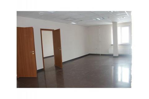 Сдается Офисное помещение 72м2 Преображенская площадь - Фото 1