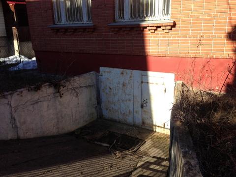 Дачный дом на 6 сотках в СНТ вблизи п. Тучково, Рузский район - Фото 3