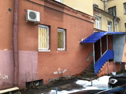 Сдается псн-офис 54,7м2, высота 3,5м, 1эт, первая линия Выборгского ш. - Фото 5