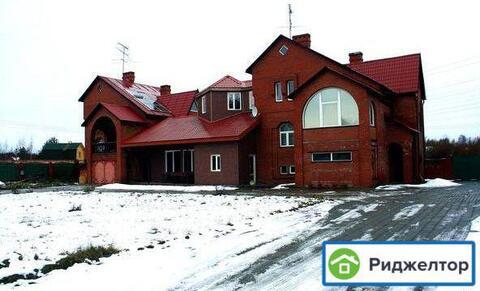 Аренда дома посуточно, Сестрорецк - Фото 2