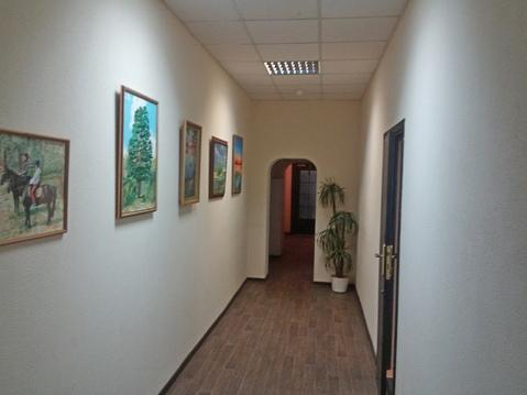 Продается Административное здание 1252 м2 - Фото 4
