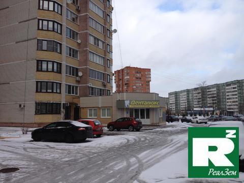 Помещение 30 кв.м свободного назначения в центре города Обнинска - Фото 5