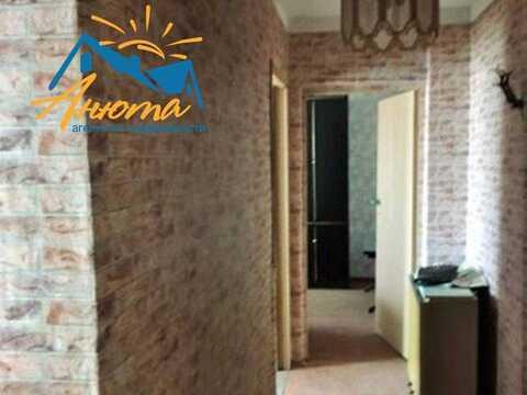 2 комнатная квартира в Жуково, Сосновая 2 - Фото 5