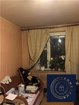 2к. м.Войковская ул. Приорова 30 (ном. объекта: 26862) - Фото 2