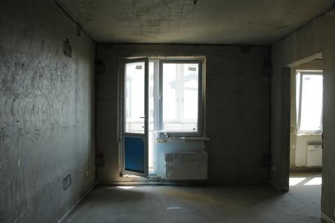 Привлекательная 3-ка с большой кухней в Новом Домодедово - Фото 5
