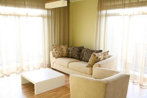 250 000 €, Продажа квартиры, Купить квартиру Рига, Латвия по недорогой цене, ID объекта - 315355963 - Фото 1