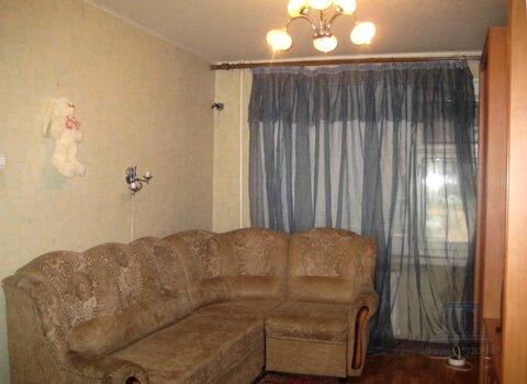 Квартира 31м 1,45 - Фото 1