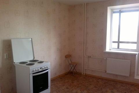 Аренда квартиры, м. Выборгская, 3-й Верхний переулок - Фото 1