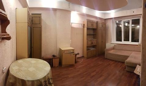 Комната в 4 комн. квартире - Фото 4