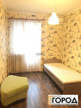 Москва, ул. Генерала Белобородова, д. 15. Продажа 2-комнатной квартиры - Фото 3