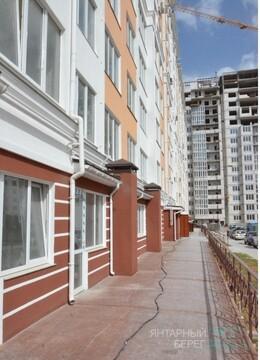 Продаются торгово-офисные помещения ул. Парковая, 12, г. Севастополь - Фото 3