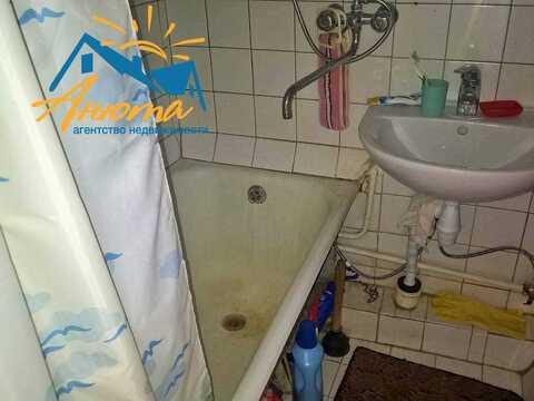 2 комнатная квартира в Жуково, Ленина 8 - Фото 4