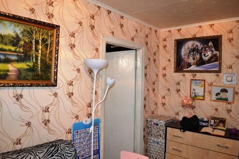 Продам 2-к квартиру - Фото 4