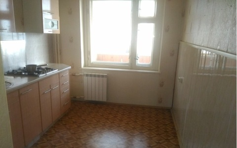 Продается 2-комнатная квартира 56.8 кв.м. на ул. Труда - Фото 4