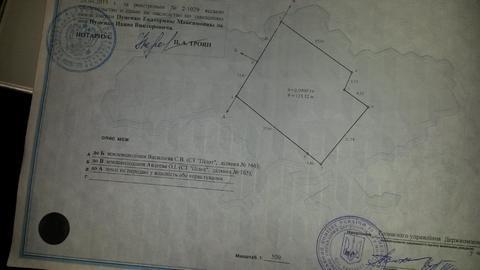 ИЖС в Казачке - Фото 1