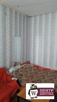 Комната 18.2 кв. м. ул. Куйбышева, 2/6 эт. - Фото 1
