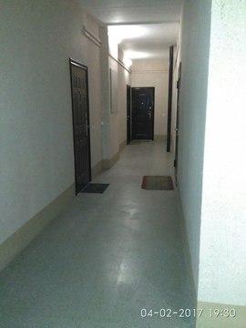 Продам 2 х ком.квартиру улучшенной планировки в Гатчине - Фото 5