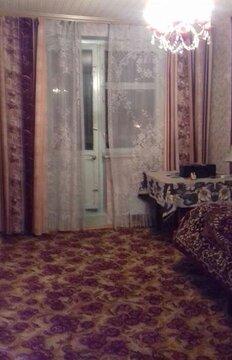 Продается двухкомнатная квартира общей площадью 52 кв - Фото 3