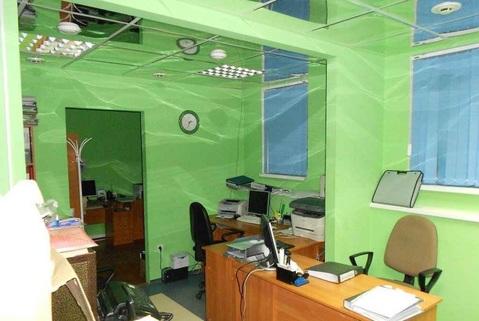 Псн в собственность 220 кв.м, г. Нижний Новгород - Фото 4