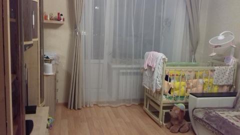 Продается 4-комнатная квартира 100 кв.метров в Кировском районе - Фото 5