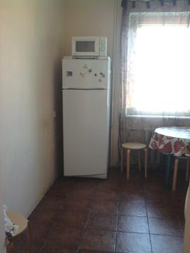 Квартиру с ремонтом в новом микрорайоне - Фото 1