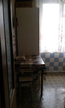 25 000 Руб., Сдается квартира, Аренда квартир в Москве, ID объекта - 319028022 - Фото 1