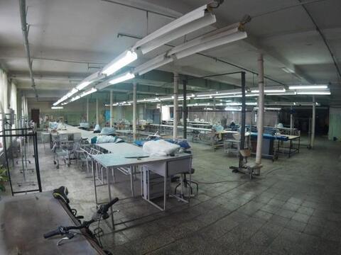 Сдам в аренду швейное производство - Фото 5