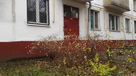 Продажа квартиры, Ул. Перовская - Фото 4