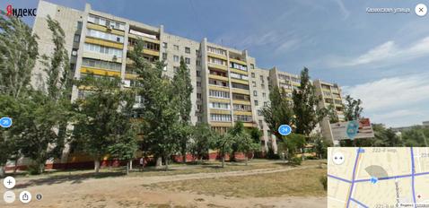 Продажа трехкомнатной квартиры город саратов, улица сф тархова, д 27