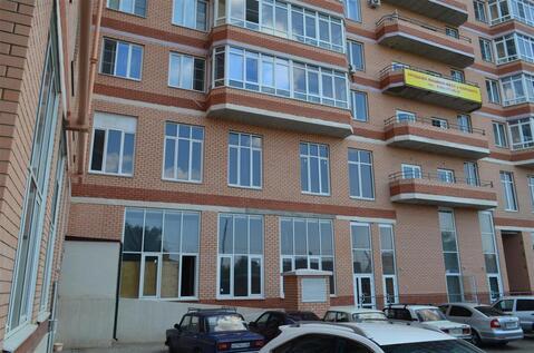 Сдача в аренду помещения по пр. Жукова,5 - Фото 2