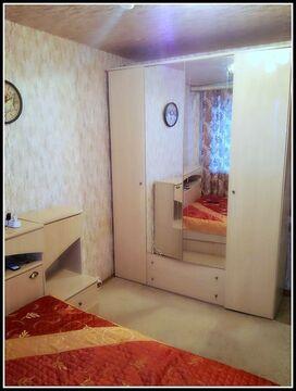 3-х комнатная квартира 72 кв.м - Фото 4