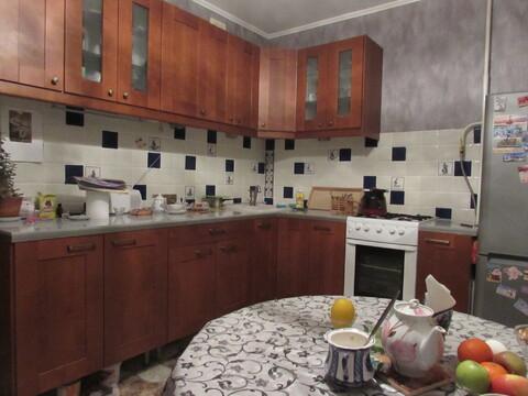 Продажа квартиры на вторичном рынке - Фото 5