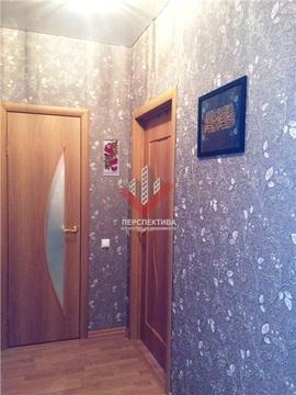 2-к квартира ул. Софьи Перовской, дом 36 - Фото 5