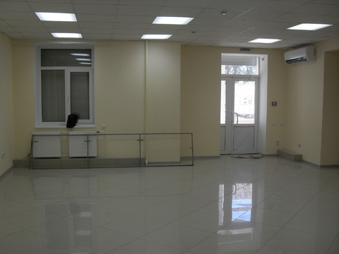 Продам нежилое помещение 197 кв.м, Брянск, - Фото 3