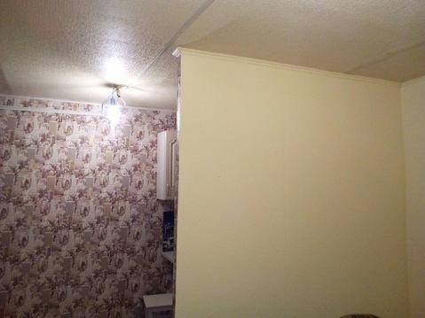 Продам комнату в центре города 22 кв.м! - Фото 3