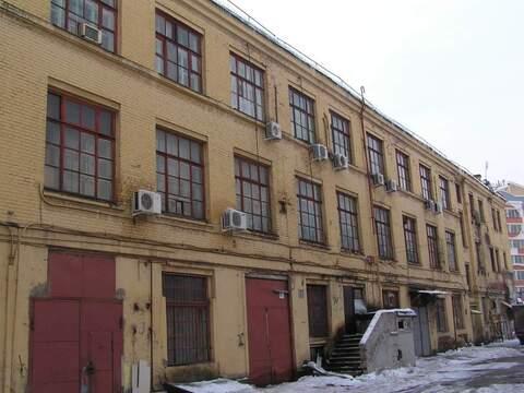 Продажа зу с готовым гпзу под апартаменты - Фото 5