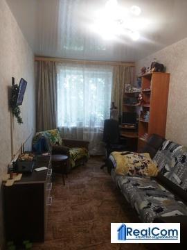 Продам двухкомнатную квартиру, ул. Рокоссовского, 33 - Фото 2