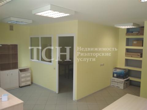 Офис, Королев, ул Советская, 4а - Фото 3