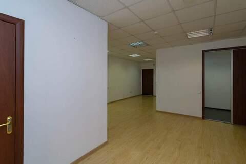 Офис в аренду 100 м2, м.Тушинская - Фото 2