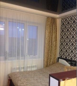 Продается 1-комнатная квартира 47 кв.м. на ул. Калужского Ополчения - Фото 2