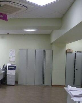 Продается торговое помещение, Лучарского, 4а - Фото 2