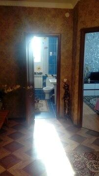 Сдача дома в аренду в Калуге - Фото 4