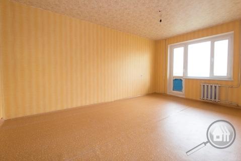 """Продается 1-комнатная квартира,3-ий пр-д Можайского, ЖК """"Сияние Севера"""" - Фото 3"""