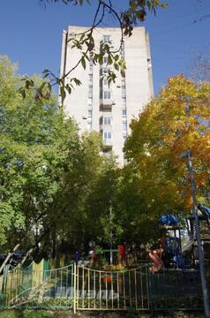 Продажа квартиры, м. Каховская, Ул. Каховка - Фото 5