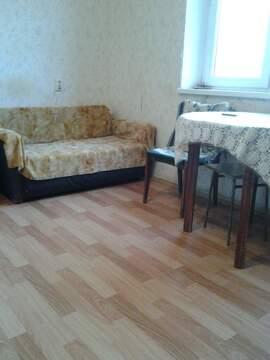 Продаю одну комнату 16.5 кв. м. - Фото 2