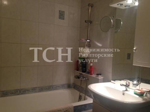 2-комн. квартира, Мытищи, ул Силикатная, 49к2 - Фото 4