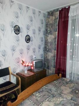 Сдам 2-х комн. квартиру на длительный срок в Гатчине (Мариенбург) - Фото 3